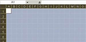 graph paper drawing software free download virtual graph paper drawing tutore org