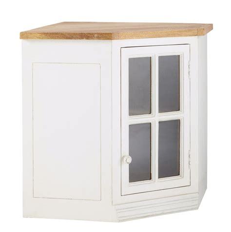 peinture meuble melamine photos de conception de maison agaroth