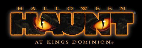 Kings Dominion Halloween Haunt 2016 by Cedar Point Scare Zone