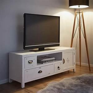 Tv Möbel Vintage : tv m bel lewis vintage online kaufen m max ~ Watch28wear.com Haus und Dekorationen