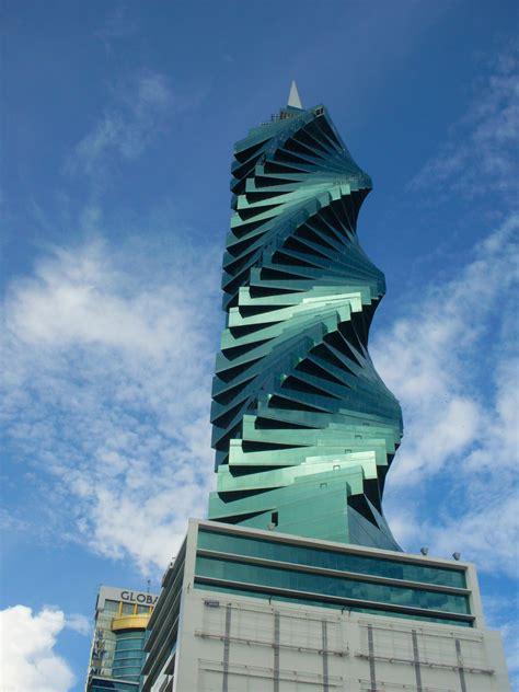 ff tower wikipedia