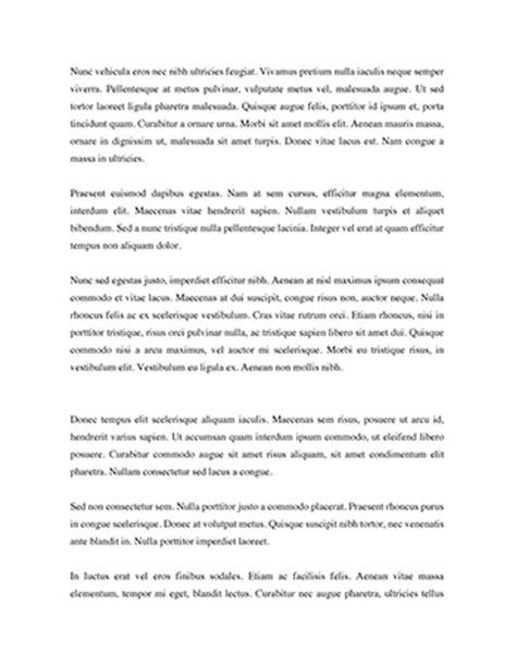 Thérèse Raquin Résumé Par Chapitre by R 233 Sum 233 Th 233 R 232 Se Raquin Par Chapitre Compte Rendu Caca57000