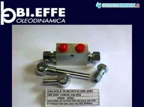 oleodinamica dispense principi di idraulica funnydog tv