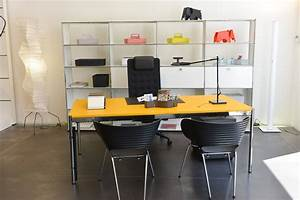 Magasin De Mobilier Meubles Design Marseille Centre Ville
