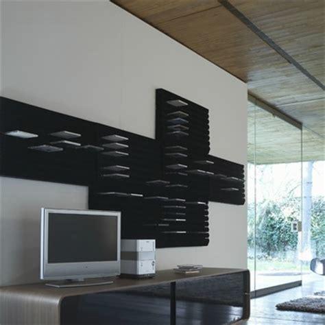 meuble tv de chez ligne roset photo 5 15 un meuble tv