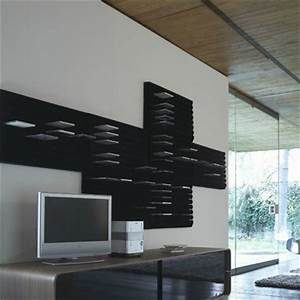 meuble tv de chez ligne roset photo 5 15 un meuble tv With meuble ligne roset catalogue