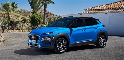 Check out trims, standard and available equipment, mileage, pricing and more at introducing hyundai shopper assurance. 2021 Hyundai Kona Limited, Review, Price   2021 Hyundai