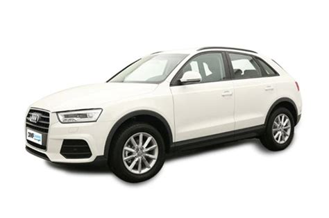 audi leasing angebote audi q3 leasing angebote ohne anzahlung dmf leasing