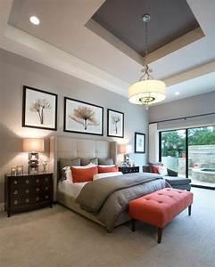 Wie Schlafzimmer Einrichten : feng shui schlafzimmer einrichten was sollten sie dabei beachten ~ Sanjose-hotels-ca.com Haus und Dekorationen