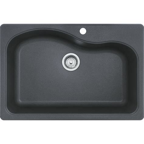 Kitchen Sinks Products   William H. Scott Ltd. in Trinidad