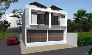Gambar Rumah Ruko Ask Home Design Desain Teras Pagar Related Keywords Suggestions Desain Desain Rumah Minimalis Luas Tanah 100m2 1 Lantai Dan 2 Desain Gambar Rumah Minimalis 2 Lantai Ask Home Design
