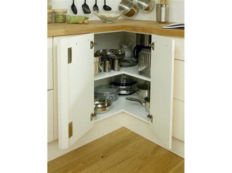 rangement angle cuisine meuble d 39 angle cuisine recherche cuisine