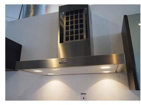 cuisine schuller prix cuisine dexposition schuller neuf valeure de la cuisine 22 300euro avec facturation halle 1502
