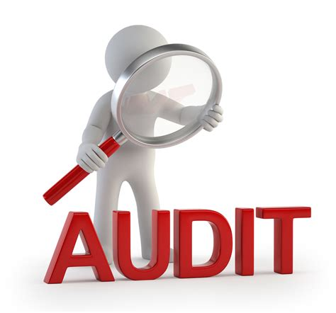 Intern Auditor by Are You Ready For A Microsoft Software Audit Slashadmin