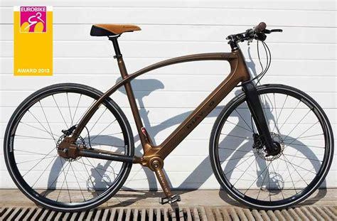 fahrrad mit kardanantrieb diavelo yes e bike pedelec mit verstecktem