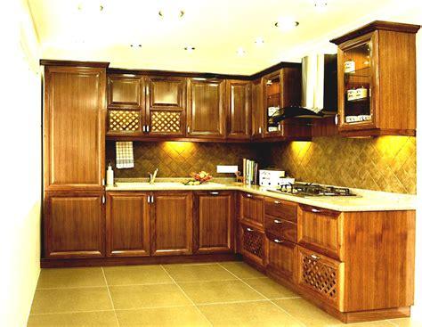 interior furniture designs india psoriasisgurucom