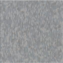 armstrong commercial tile static dissipative tile sdt vinyl flooring colors
