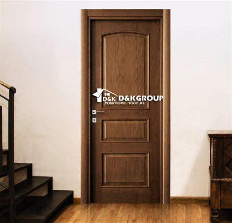 porte en bois de chambre classique porte de la chambre de bois portes id de produit
