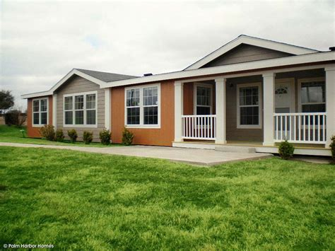 Pictures Photos And Videos Of Manufactured Homes And