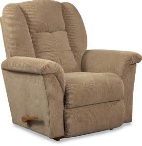 recliners jasper reclina way 174 wall recliner by la z boy