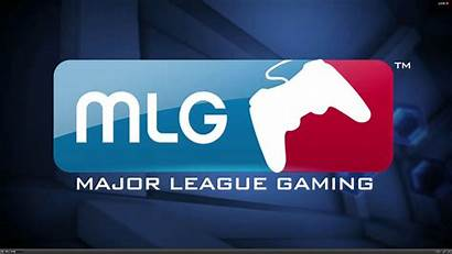 Mlg Gaming Wallpapersafari Wordpress Major League Wallpapers