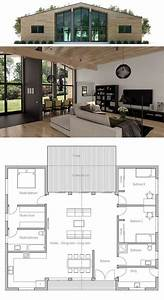 Container House - Container House - Stunning 87 Shipping Container House Plans Ideas