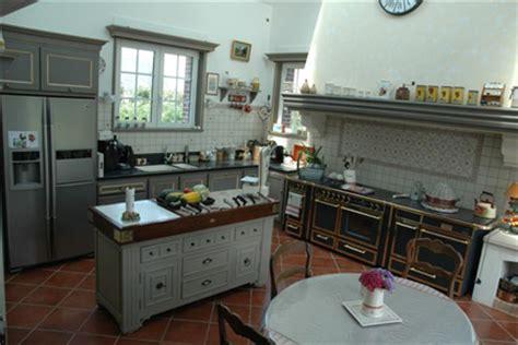 cuisine de charme cuisine de charme cuisines jean magnan artisan cuisiniste cuisines rustiques cuisines