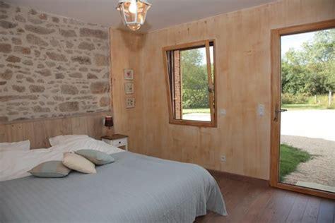 chambres d hotes nantes chambre d 39 hotes accessible pmr nantes