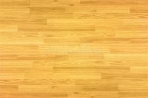basketball court floor texture wwwpixsharkcom images With parquet de basket