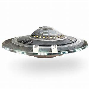 Ufo PNG images free download
