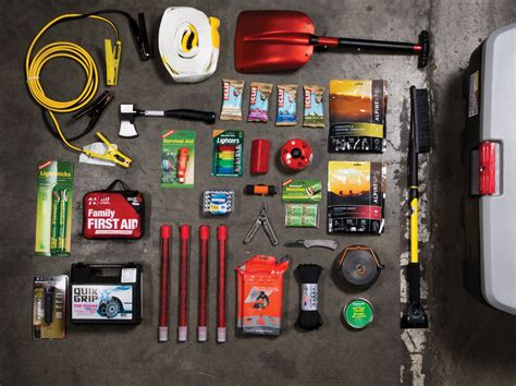 survival truck diy to prep or not to prep the prepper journal