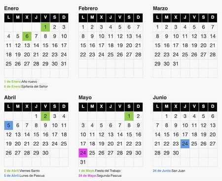 Las fiestas locales de la ciudad de barcelona son la pascua granada o segunda pascua que se celebra 50 días después del domingo de resurrección coincidiendo con el día siguiente al domingo de pentecostés. Calendario escolar vs calendario laboral 2021: estos son los festivos que tienen tus hijos y tú no