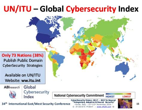International Conference On Cyber Security