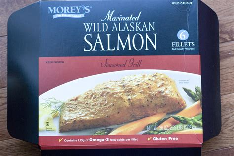 More of What We Love at Trader Joe?s and Costco