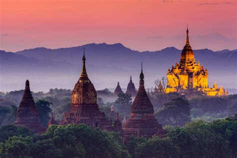 buddhism  southeast asia buddhism  beginners