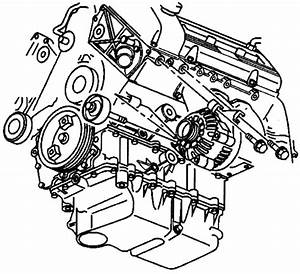 2004 Dodge  Ram Truck Ram 1500 1  2 Ton 4wd 5 7l Mfi Ohv