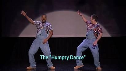 Dance Gifs Humpty 90s Fallon Jimmy Simpson