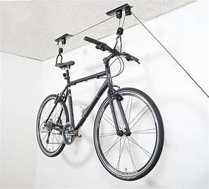 Support De Velo : 10 soportes para bicicletas que puedes encontrar en amazon ~ Melissatoandfro.com Idées de Décoration