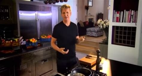 Gordon Ramsay Shares His Essential List Of Kitchen Tools. How Many Recessed Lights In A Kitchen. Island Kitchen Floor Plans. Contemporary Kitchen Islands With Seating. Pendant Lighting Over Kitchen Island. Kitchen Appliance Sweepstakes. Kitchen Appliance Sizes. Kitchen Islands With Storage And Seating. Pendant Lights Kitchen Island