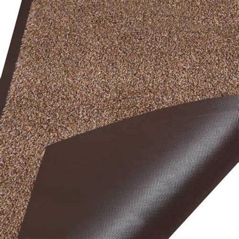 Dirt Stopper Doormat by Admiral Barrier Dirt Stopper Mat Door Mats Runners