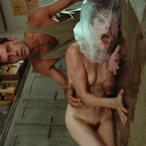 Jane Birkin Nude Forced Sex Scenes Compilation Scandal Planet