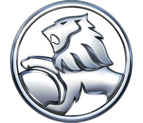 Holden Logo by Holden Logo Hd Png Meaning Information Carlogos Org