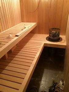 Was Kostet Hausbau : was kostet eine sauna was kostet es sich eine sauna im ~ Michelbontemps.com Haus und Dekorationen