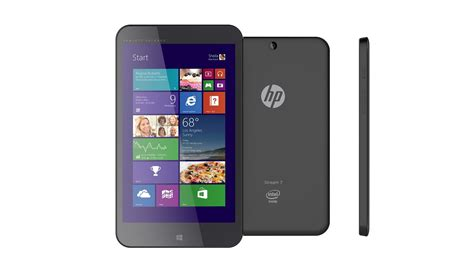 how much the tablet hp 7 drops to 75 how much cheaper can tablets go
