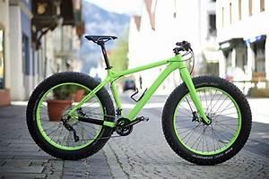 Fahrrad Wandhalterung Selber Bauen : fahrrad selber bauen mach 39 s dir doch selbst fit for fun ~ Frokenaadalensverden.com Haus und Dekorationen
