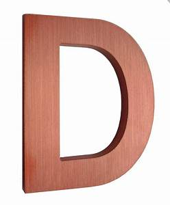 copper letters numbers copper logos buysignletterscom With buy sign letters