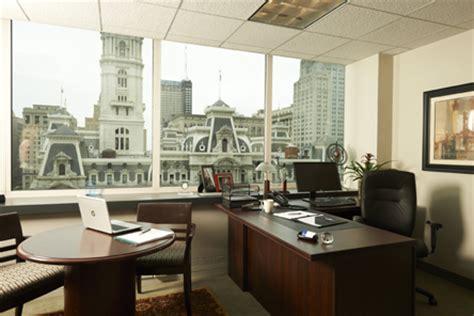 corner office member spotlight breakfast with american executive centers Executive