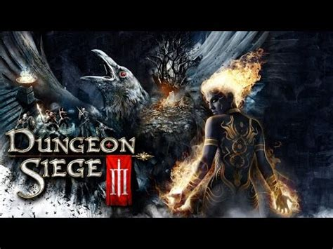 dungeon siege 3 achievements steam community dungeon siege iii