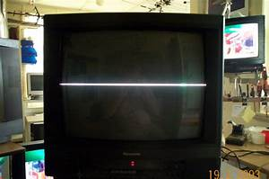 Tv    Monitor    Fault Diagnosis