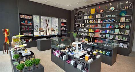 Museum Shop - Design Museum